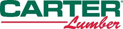 Carter Lumber logo